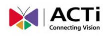 ACTi_logo
