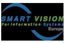 Smart Vision UK