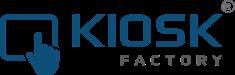 Kiosk Factory
