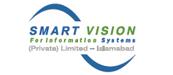 smart vision pakistan