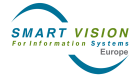 Smart Vision For Information Systems UK Ltd
